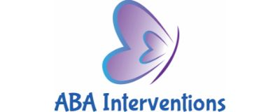 Aba Interventions (Knoxville, TN)