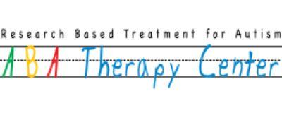Aba Therapy Centre (Richmond Hill, GA)