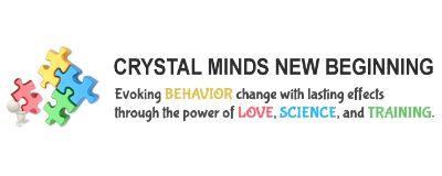 Crystal Minds New Beginning (Miramar, FL)