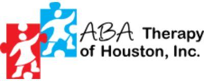 ABA Therapy of Houston, Inc. (Katy, TX)