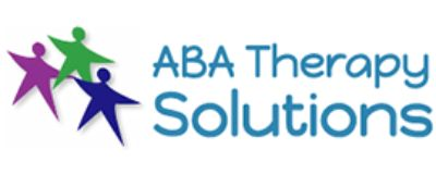 Aba Therapy Solutions (Stuart, FL)