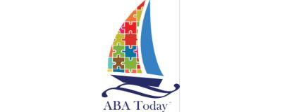 ABA Today (Haymarket, VA)