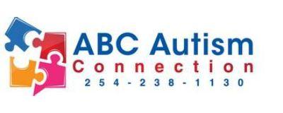ABC Autism Connection (Killeen, TX)