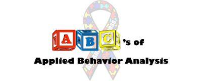 ABCs of Applied Behavior Analysis (Salem, VA)