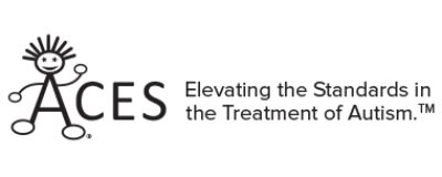 ACES, Comprehensive Educational Services (Carlsbad, CA)