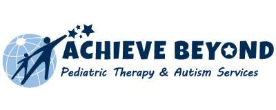 Achieve Beyond, Inc. (Melville, NY)