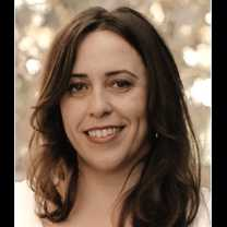 Amanda McKerracher