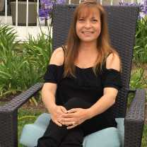 Andrea Rashtian