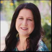 Angela Cavett