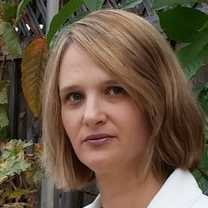 Ayelet Hirshfeld