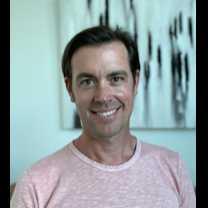 Brian Clemente