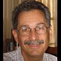 Bruce Hirsch