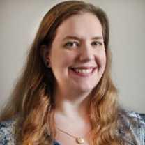 Cassie McDonnell