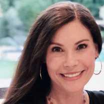 Deborah Kamins