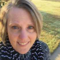 Heather Heinrich