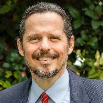 Jeffrey Bjorck