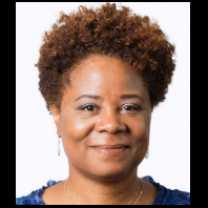 Jennifer Rose, PhD