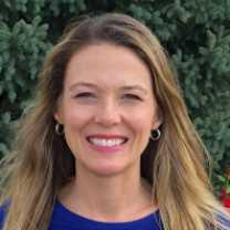 Jennifer Spencer
