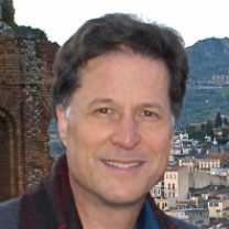 John M Watkins, PhD, ABPP