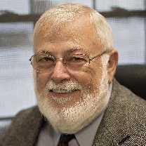 John Newbauer