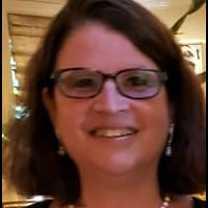 Julie Friedman