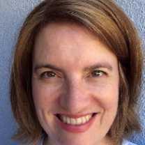 Justine Wynn