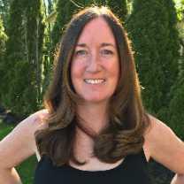 Kelly Yanek