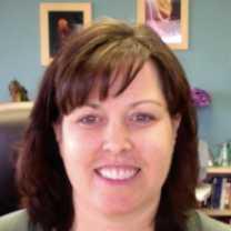 Lanie Zigler