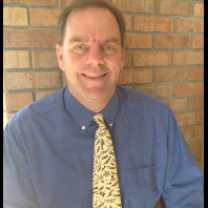 Lawrence Foley