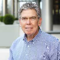 Leonard Matheson
