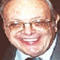 Leonard Speisman