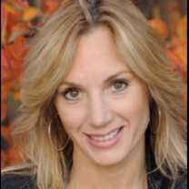 Lisa Konick