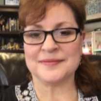 Lori Pyter