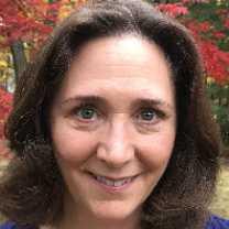 Marlene Major