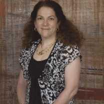 Nancie Spector