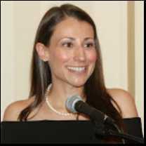 Natalie Schuberth