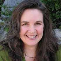 Patricia Brunner
