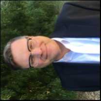 Robert Miller PhD