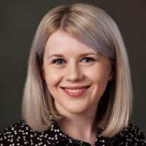 Sara Frye