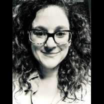 Sarah Ann Fontenelle