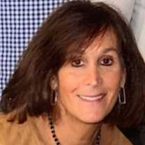 Susan Herschman